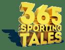 365 Sporting Tales